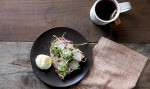 Xây dựng thực đơn giảm cân clean - eating cho người Việt