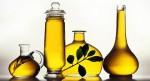 Làm trắng da hiệu quả từ 5 loại dầu