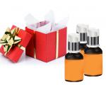 5 loại mỹ phẩm chị em muốn được tặng làm quà nhất?