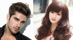 Dầu gội kích thích mọc tóc có hiệu quả hay không?