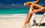 Kem chống nắng: Bạn đã biết được bao nhiêu về nó?