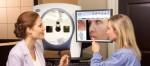 Máy soi da VISIA - Tăng gấp đôi hiệu quả chăm sóc da