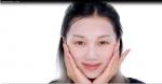 Học phụ nữ Nhật trang điểm tự nhiên trắng hồng