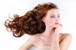 Mẹo nhỏ kích thích tóc mọc dài nhanh khỏi cần nối tóc