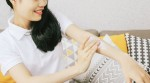 Bí quyết dưỡng trắng toàn thân hiệu quả 99‰