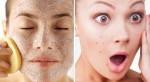 4 sai lầm khiến bạn dưỡng da không những không trắng mà còn nổi mụn
