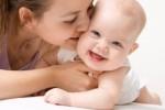 """Nắm được những bí quyết này, các mẹ sau sinh sẽ không bao giờ trở thành """"mẹ xề"""""""