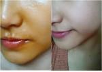 2 hỗn hợp giúp da trắng hồng, mịn màng như da em bé sau 5 phút