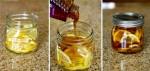 Uống 1 muỗng hỗn hợp này thay bữa sáng, giảm ngay 12kg/tháng