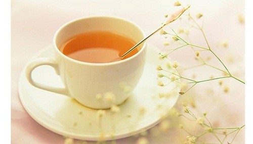 Uống mật ong đúng cách, không những đẹp lên mà thoát khỏi bệnh tật, bạn biết chưa?