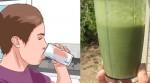 Chưa đầy 1 tháng, tôi đã giảm 15kg và chấm dứt bệnh tiểu đường hiệu quả khi uống nước này