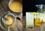 Đung và uống gừng theo cách này, mỡ bụng lâu năm sẽ biến mất trong 2 tuần
