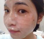 Sử dụng nước cơm theo cách này để đắp mặt, da mịn màng trắng sáng bất ngờ chỉ sau 8 tiếng