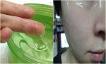 Chỉ 2 giọt/lần, sau 1 tuần da căng mịn như em bé nếu như bạn có lọ này trong tay