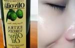 Chỉ cần dùng dầu oliu theo công thức này bạn sẽ đẹp suốt đời mà chẳng cần loại mỹ phẩm đắt tiền nào nữa