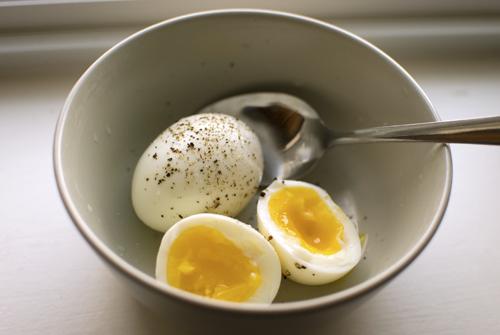 Ăn kiêng trứng trứng luộc theo cách này trong 14 ngày giúp giảm đến 11kg