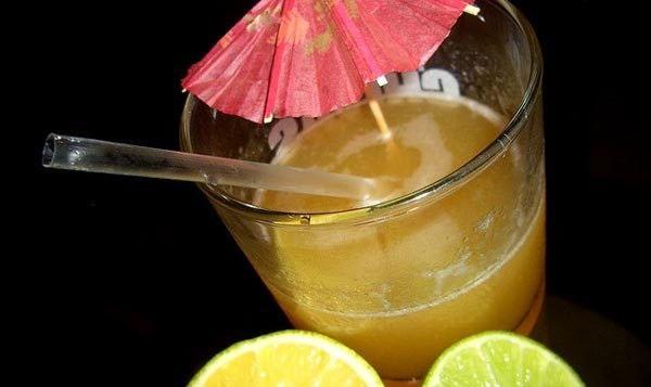 Làm nước này uống giúp giảm 8kg trong 2 tuần, không mệt mà da còn căng mịn