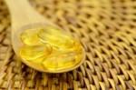 5 công thức làm đẹp nổi tiếng hiệu quả nhất từ vitamin E - phụ nữ ai cũng phải biết, không TIẾC LẮM