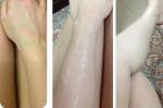 Tắm trắng an toàn từ 1 hũ sữa chua, hô biến da ngăm đen trở nên mướt mịn không tì vết