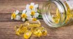 Chỉ bằng vài viên vitamin E, nám trên da nặng cỡ nào cũng mờ dần và nhanh chóng biến mất
