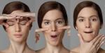 30 giây mỗi ngày thực hiện điều này giúp bạn trẻ ra cả chục tuổi