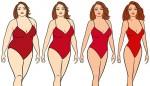 Chị em đua nhau làm nước uống giảm cân an toàn: Diệt gọn 4kg và 16cm vòng eo trong 4 ngày