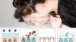 Học phụ nữ Hàn cách rửa mặt với thứ này để lỗ chân lông lẫn mụn đều biến mất