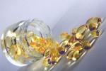 Nám đậm hay ăn sâu cỡ nào cũng sẽ mờ dần và nhanh chóng biến mất từ gốc chỉ bằng vài vitamin E