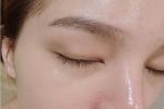 Thực hiện thói quen này mỗi sáng, da mặt lúc nào cũng căng mịn và trẻ hơn 10 tuổi