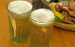 1 lon bia – 3 cách làm da đen bẩm sinh cũng trắng bóc từ trên xuống dưới như trứng không cần thoa kem