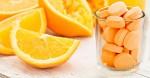 5 công dụng làm đẹp tuyệt vời của vitamin C chị em sẽ phải há hốc mồm, không biết đúng là QUÁ PHÍ