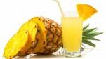 Top 5 loại quả giúp giảm mỡ bụng nhanh nhất tại nhà trong 1 tuần