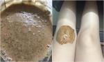 Tắm dầu dừa theo cách này trong 10 ngày liên tục, da trắng mịn như bông bưởi, không sợ bị bào mỏng hay bắt nắng
