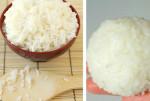 Vào ngay bếp lấy 1 nắm cơm rồi làm thế này, nám tàn nhang cả mảng cũng tự bong hết sạch ngay tức thì