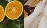1 quả cam: Bí quyết dưỡng da trắng nõn an toàn bậc nhất hiện nay, ai không biết chỉ có tiếc đứt ruột
