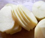 Khoai tây: bí quyết trị sạch nám, tàn nhang vĩnh viễn khiến hàng ngàn phụ nữ muốn làm ngay tức khắc