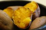 Sốc: 1 củ khoai lang – 3 cách ăn giúp giảm 5kg 1 tuần, không lo tăng cân trở lại