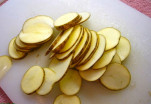 5 cách trị nám da hiệu quả bằng vitamin E và khoai tây