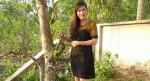 Đừng phí thêm tiền bạc và thời gian để trị nám nữa, hãy học ngay cách chữa nám của chị Bình ở Phú Quốc này!