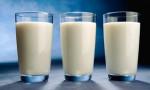 Sữa: uống đúng cách da trắng mịn hồng hào, sạch mụn, không còn 1 cm mỡ thừa nào