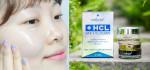 Sản phẩm trị sạch nám hiệu quả nhất quả đất, hiểu làn da của phụ nữ Việt hơn cả người bạn thân