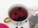 Tạp chí nổi tiếng Hoa kỳ: Uống nước đậu đen giúp CHỐNG LÃO HÓA DA VÀ CẢI THIỆN SẮC TỐ DA gấp 10 lần so với những thực phẩm khác