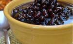 Uống nước đậu đen/ngày da trắng, sạch mụn, tốt gấp 15 lần uống collagen, mỡ bụng hết veo