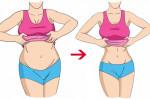 Chỉ uống ly nước này buổi sáng, bạn sẽ giảm 3kg/1 tuần mà không phải nhịn ăn