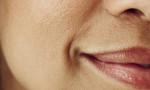 Lỗ chân lông dù to nhờn đến đâu cũng hoàn toàn nhẵn thín với 6 mẹo cực dễ