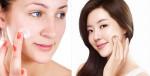 """""""Đẳng cấp"""" khác biệt giữa phụ nữ DẠI DỘT và THÔNG MINH trong việc chọn sản phẩm trị NÁM"""