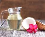 Dầu dừa – thần dược cho vẻ đẹp vạn người mê