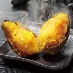 Ăn 1 củ khoai lang vào mỗi buổi sáng tốt gấp trăm lần uống thuốc bổ