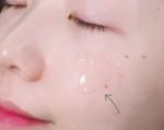 Thì ra đây là 7 bí quyết cho da mặt trắng mịn không tì vết