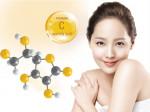 """Lý do khiến vitamin C trở thành """"thần dược"""" cho da được hàng triệu phái đẹp ao ước"""